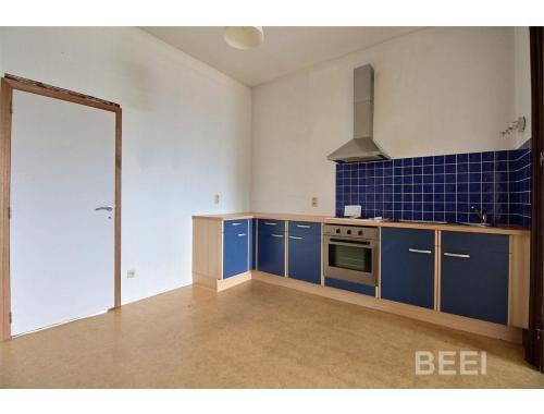 Appartement à louer à Liège, € 420