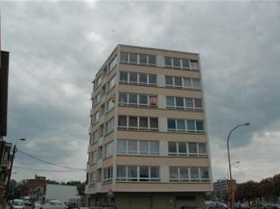 Appartement te koop                     in 4030 Grivegnee
