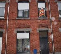 Huis te koop                     in 4000 Glain
