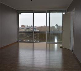 Appartement te koop                     in 4102 Ougree