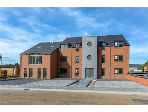 Appartement à vendre à Ombret, € 170.000