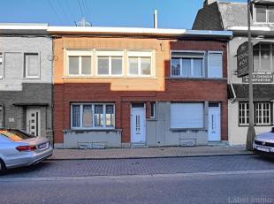 Huis te koop                     in 4430 Ans