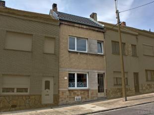 Huis te koop                     in 4420 Saint-Nicolas
