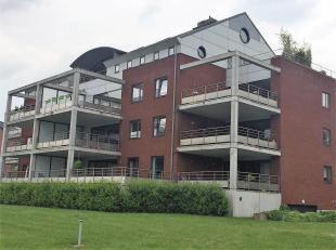 Appartement te huur                     in 4500 Ben-Ahin