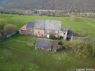 Huis te koop                     in 4870 Fraipont