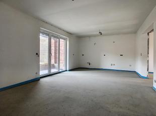 Très bel appartement neuf situés au rdc dune petite copropriété (6 appartements) à 5 minutes du centre-ville dAnden
