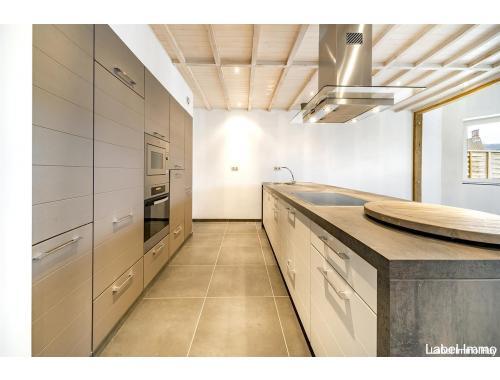 Maison à vendre à Ampsin, € 256.000