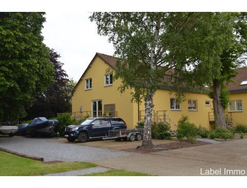 Maison à vendre à Ampsin, € 235.000