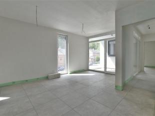 Appartement te koop                     in 4500 Ben-Ahin