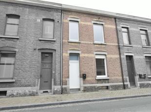 Huis te huur                     in 4500 Huy