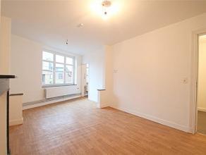Le bureau OPPIDUM vous invite à louer cet appartement une chambre d'une superficie de 65 m² (SEM), rénové en 2017 et situ&ea