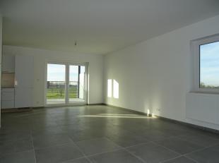 Situé au 1er étage,appartement de90m²composé dun hall dentrée de 6m², dun grand séjour de 29 m² ouve
