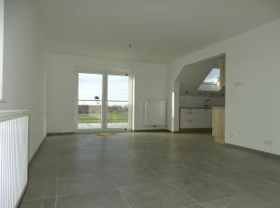 Situé au 2ème étage,appartement de90m²légèrement mansardé et composé dun hall dentrée de