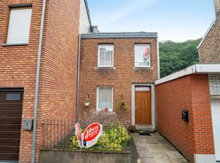 Huis te koop                     in 4602 Cheratte