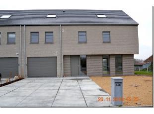 Huis te huur                     in 4630 Soumagne