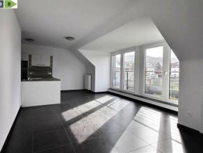 A proximité du centre de Namur et des ses facilités (Commerces, écoles et transports en commun)<br /> Ce magnifique duplex enti&e
