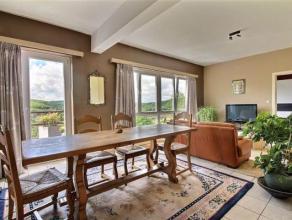 FLAWINNE<br /> BAIL A VIE<br /> Venez découvrir ce magnifique appartement 1 chambre idéalement situé proche des commodités