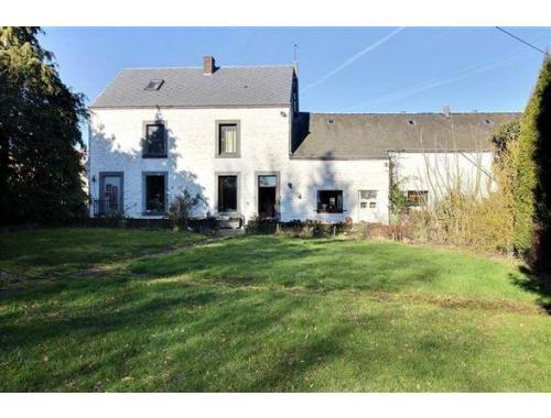 Ferme à vendre à Namur, € 400.000