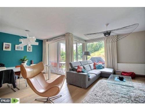 Appartement te koop in Profondeville, € 250.000
