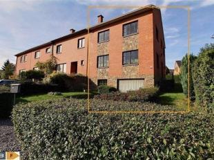 BELGRADE <br /> Ravissante maison 3 façades située dans un quartier résidentiel et calme. <br /> Situation idéale gr&acirc