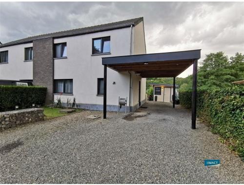 Maison à vendre à Dave, € 289.000