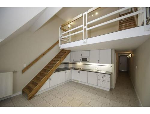 Appartement à louer à Namur, € 600