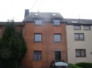 Appartement à louer                     à 5001 Belgrade