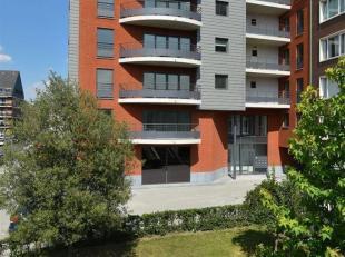 Jambes - Rue Mazy ,154<br /> Bte 5.1 Bel appartement neuf (première occupation) non<br /> meublé, spacieux et lumineux au<br /> cinqui&e