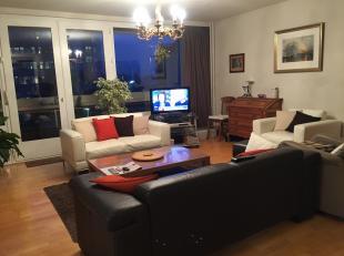 Appartement te koop                     in 5100 Jambes