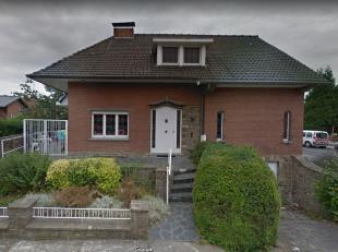 Visites à partir du 01/08/19. Immo Tara vous invite à découvrir cette charmante villa 4 façades située au cœur de J