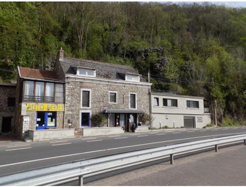 Woning te koop in Profondeville, € 299.000