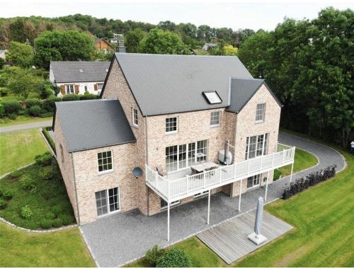 Maison à vendre à Septon, € 750.000
