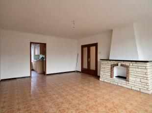 Appartement à louer                     à 6030 Marchienne-au-Pont