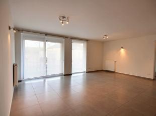 Appartement à louer                     à 6001 Marcinelle