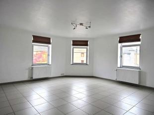 Appartement à louer                     à 6250 Presles