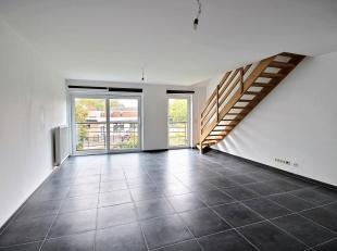Appartement à louer                     à 5651 Somzee