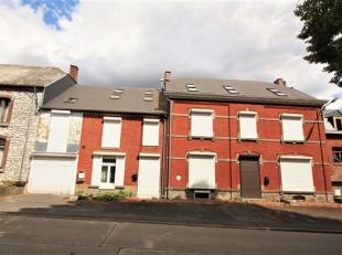 Huis te koop                     in 5600 Romedenne