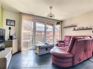 Appartement te koop                     in 6041 Gosselies