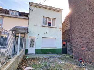 Huis te koop                     in 6061 Montignies-sur-Sambre