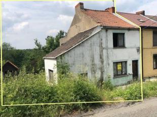 Huis te koop                     in 6044 Roux