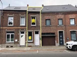 Huis te koop                     in 6141 Forchies-la-Marche