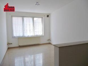 Appartement te huur                     in 6031 Monceau-sur-Sambre