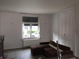 Appartement te huur                     in 6001 Marcinelle