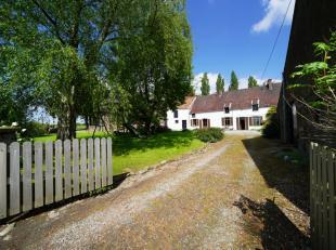 Huis te koop                     in 6140 Fontaine-l'Eveque