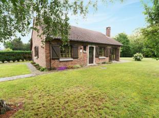 Maisons à vendre dans la province du Hainaut   Zimmo