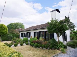 Maison à vendre Walcourt (+ localités) | Zimmo