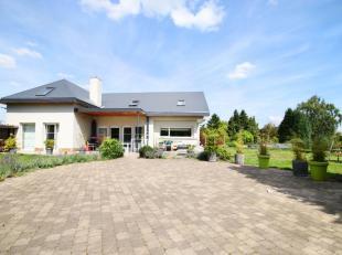 Huis te koop                     in 6200 Chatelet