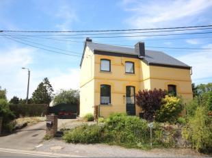Huis te koop                     in 5540 Hastiere