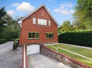 Huis te koop                     in 6001 Marcinelle
