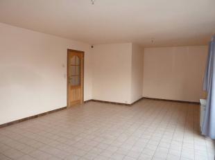 BEL APPARTEMENT 1 CHAMBRE DANS UNE COPROPRIETE (2 EME ETAGE) AVEC ASCENSEUR.SITUE EN PLEIN CENTRE-VILLEDESCRIPTIF:RDC: Une cave2EME: appartement compr